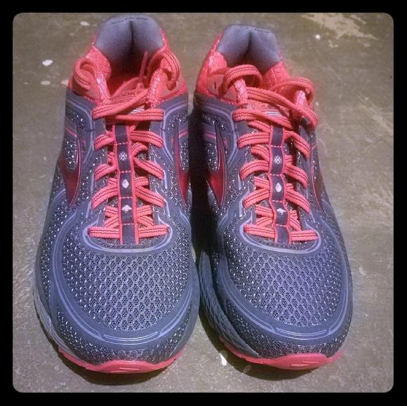 Adrenaline Asr 13 Womens Sneakers